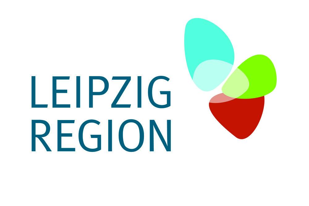 Logo_LR_CMYK.jpg