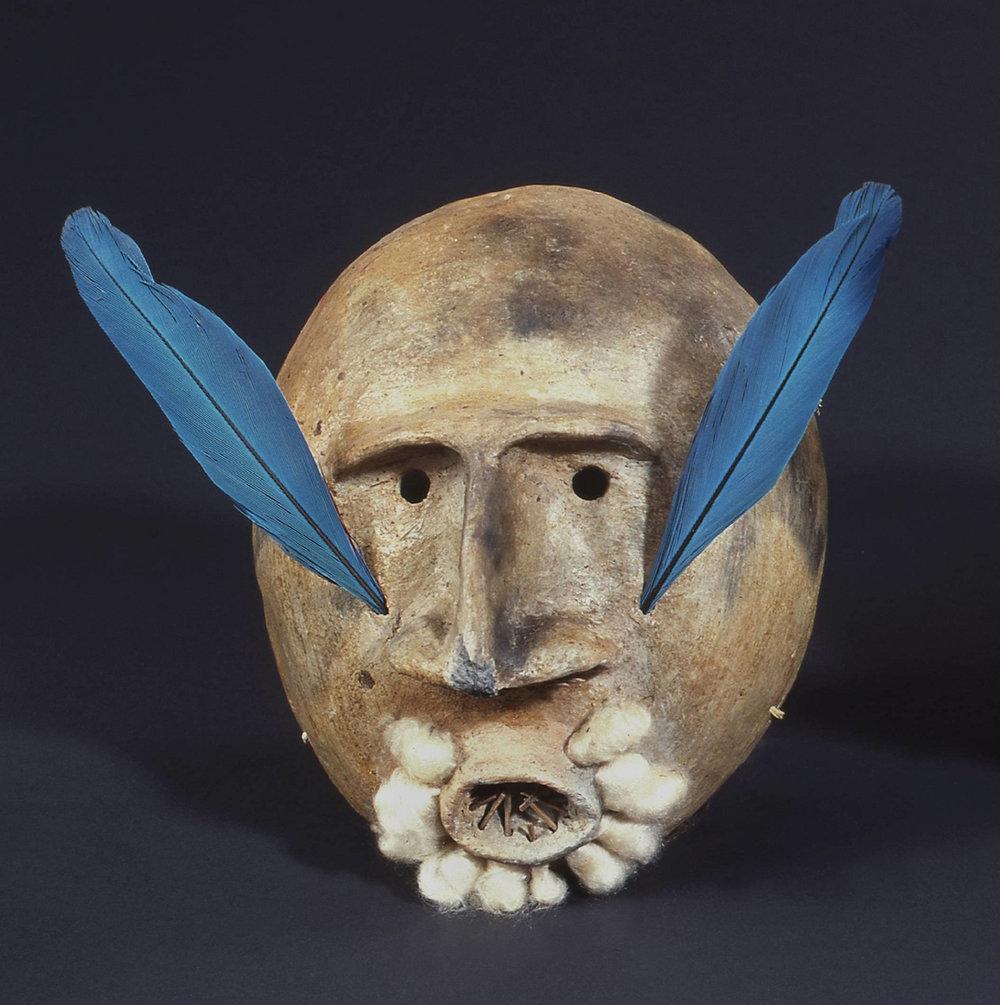 Amazonasmaske_ohne.jpg