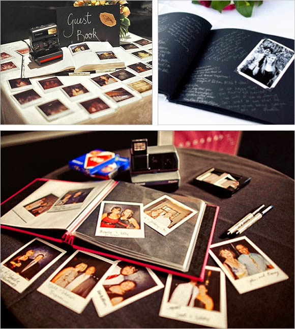 01-polaroid-guest-book-ideas-021.jpg