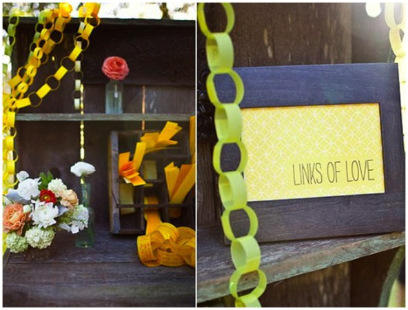 Wedding_Guest_Book_Ideas_Wedding_Inspiration_Before_the_Big_Day_Wedding_Blog_UK_075.jpg