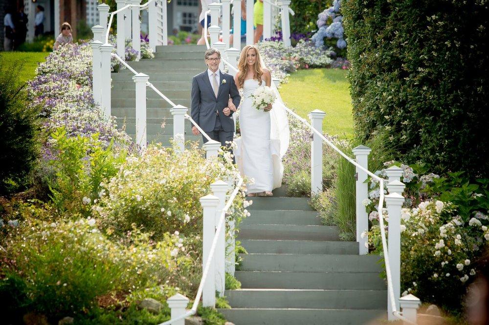 snickenberger-wedding-286_preview.jpg