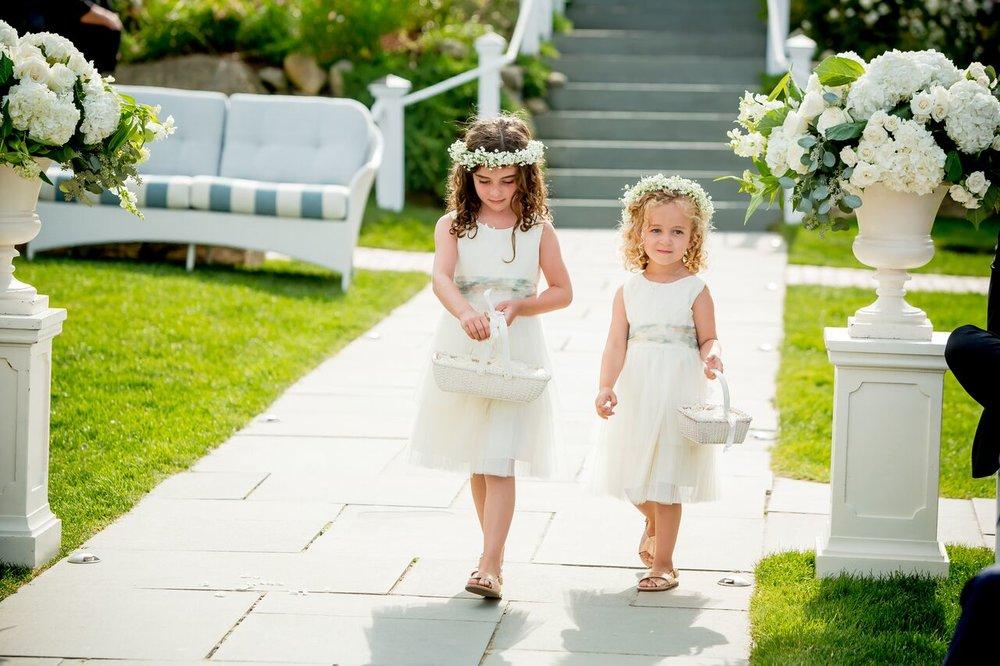 snickenberger-wedding-263_preview.jpg