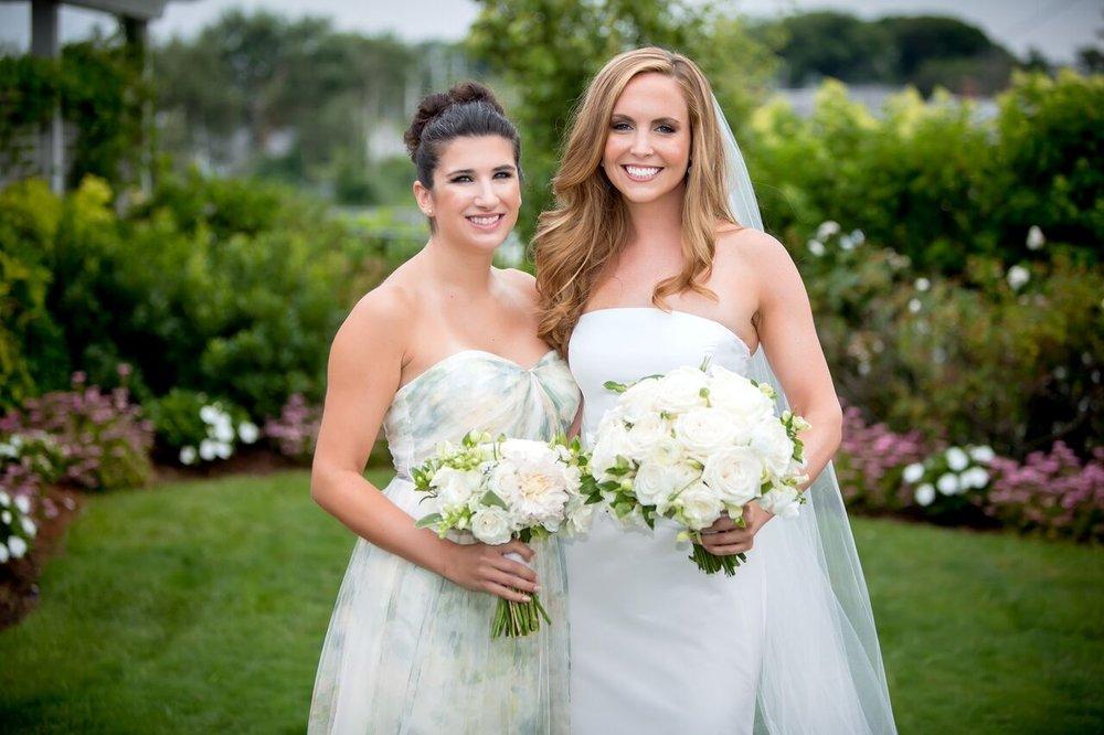 snickenberger-wedding-159_preview.jpg