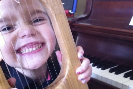 Cate Harp.jpg