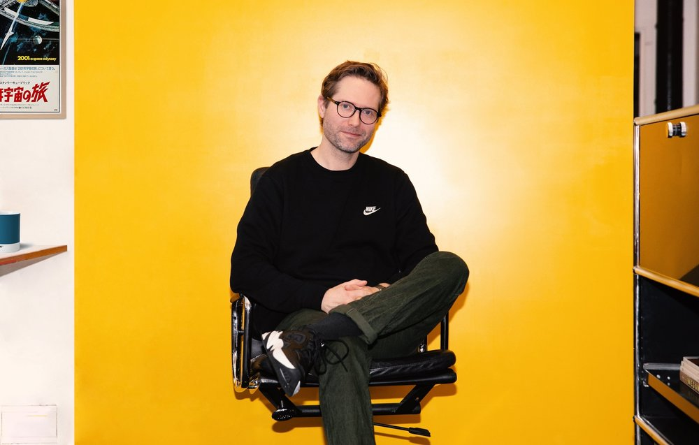 Jakob Rørvik NFI_web.jpg