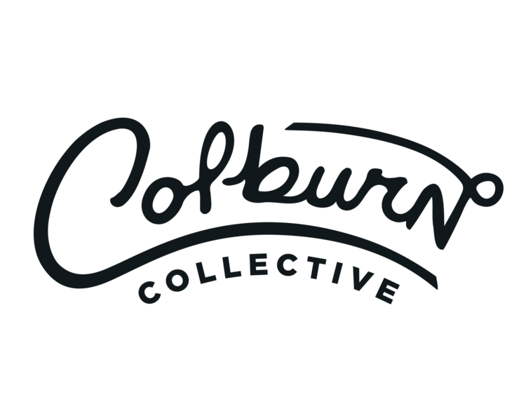 Colburn Collective Photography
