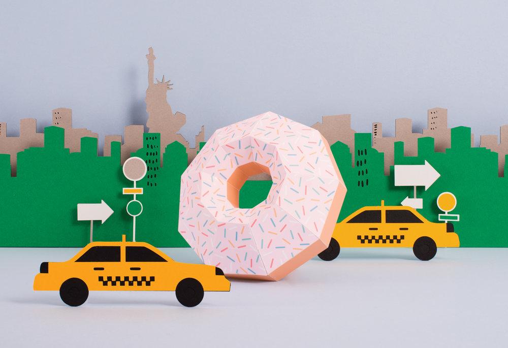 DoughnutwithSet.jpg