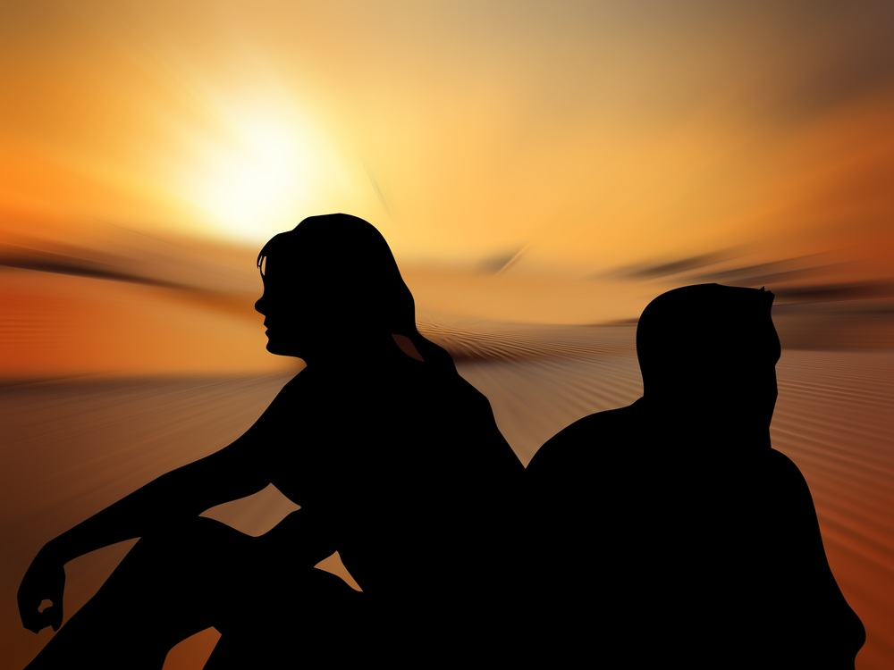 Counseling for couples in OC Newport Beach