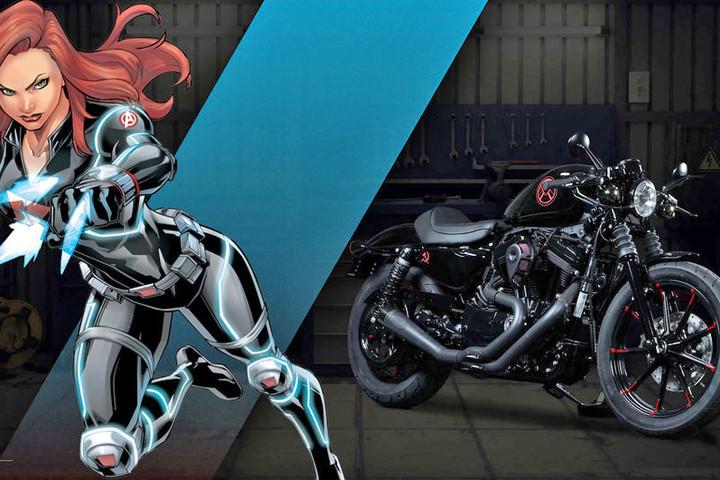 black-widow-marvel-superhero-720x480-c.jpg