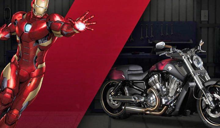 iron-man-marvel-superhero-harley-davidson-custom-bike-720x480-c.jpg