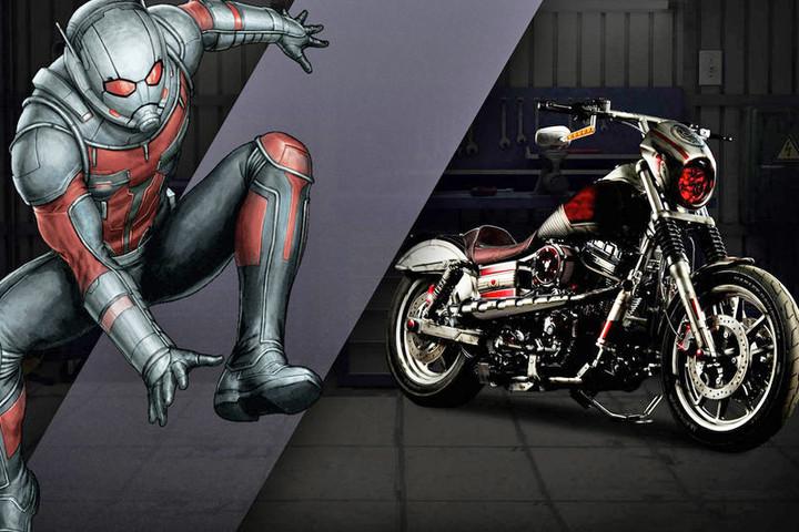 antman-marvel-superhero-harley-davidson-custom-bike-720x480-c.jpg