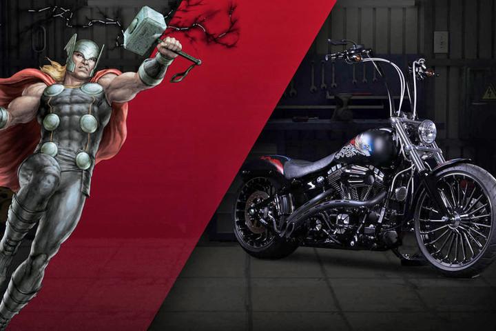 thor-marvel-superhero-harley-davidson-custom-bike-720x480-c.jpg