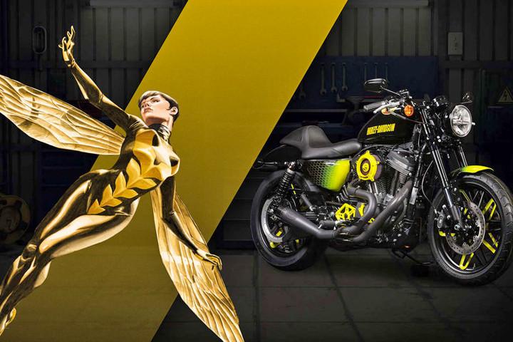 wasp-marvel-superhero-harley-davidson-custom-bike-720x480-c.jpg
