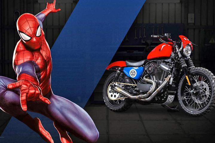 spiderman-marvel-superheroes-720x480-c.jpg