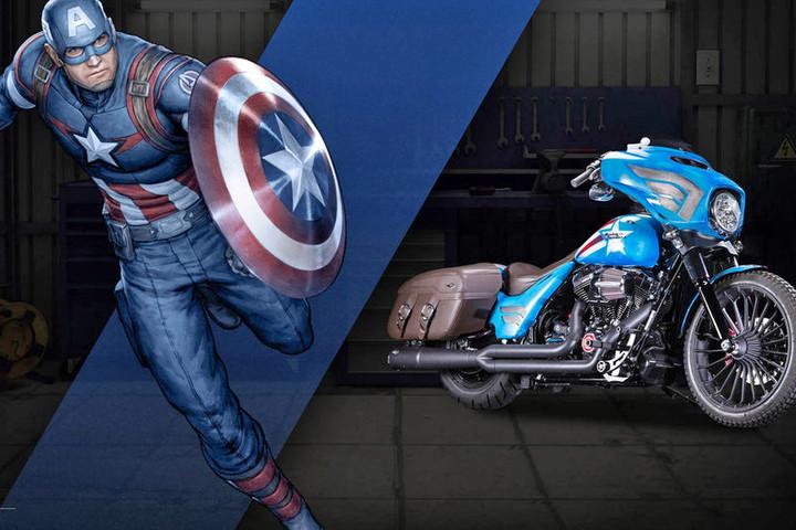 captain-america-marvel-superhero-harley-davidson-custom-bike-720x480-c.jpg