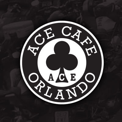 ACE CAFE ORLANDO.jpg