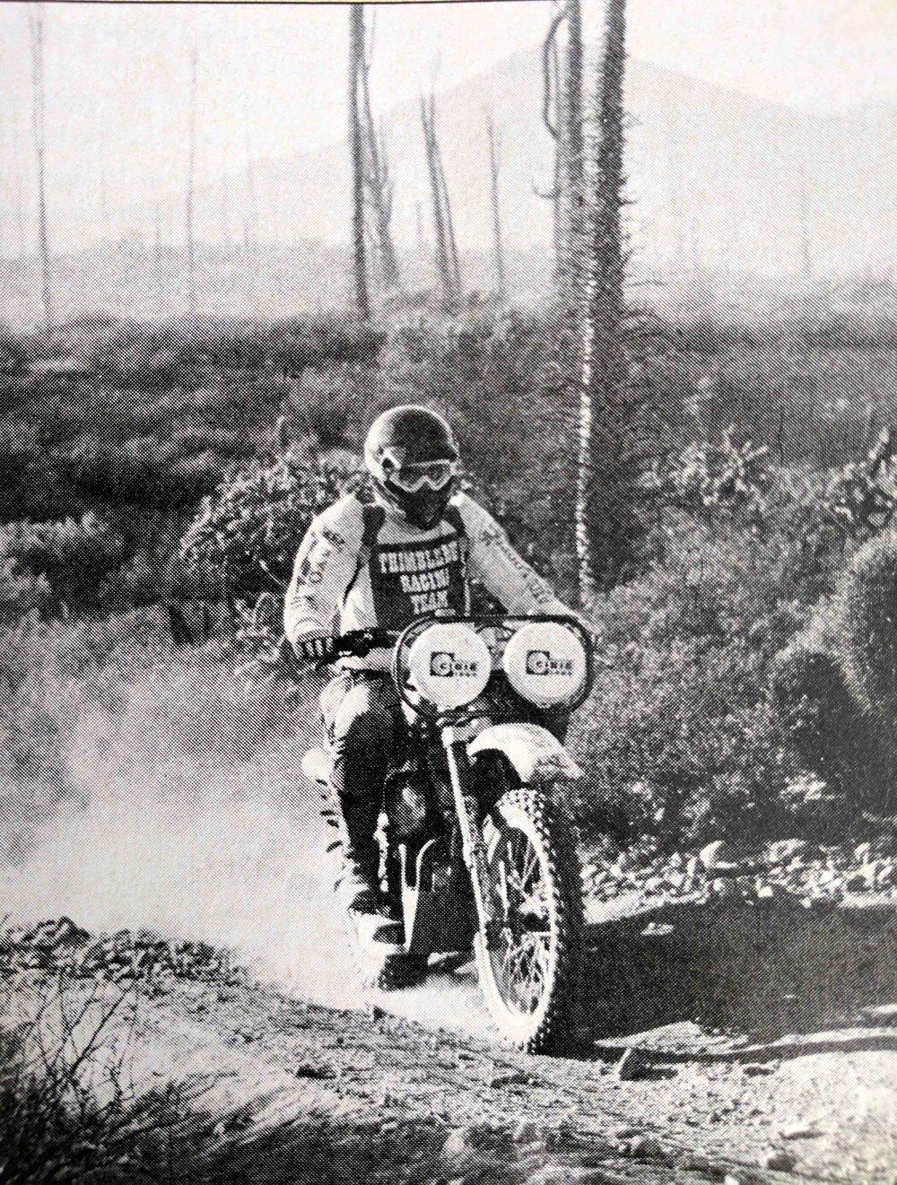Baja100_Harley_Comet_1987