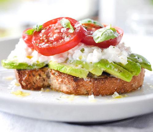 Wondrous 7 High Protein Snacks Under 200 Calories Lifesum Web Shop Interior Design Ideas Clesiryabchikinfo