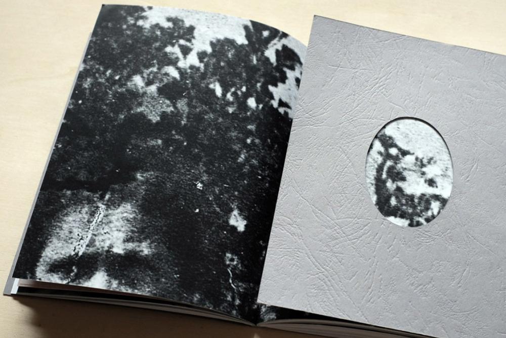 M_book_05.jpg