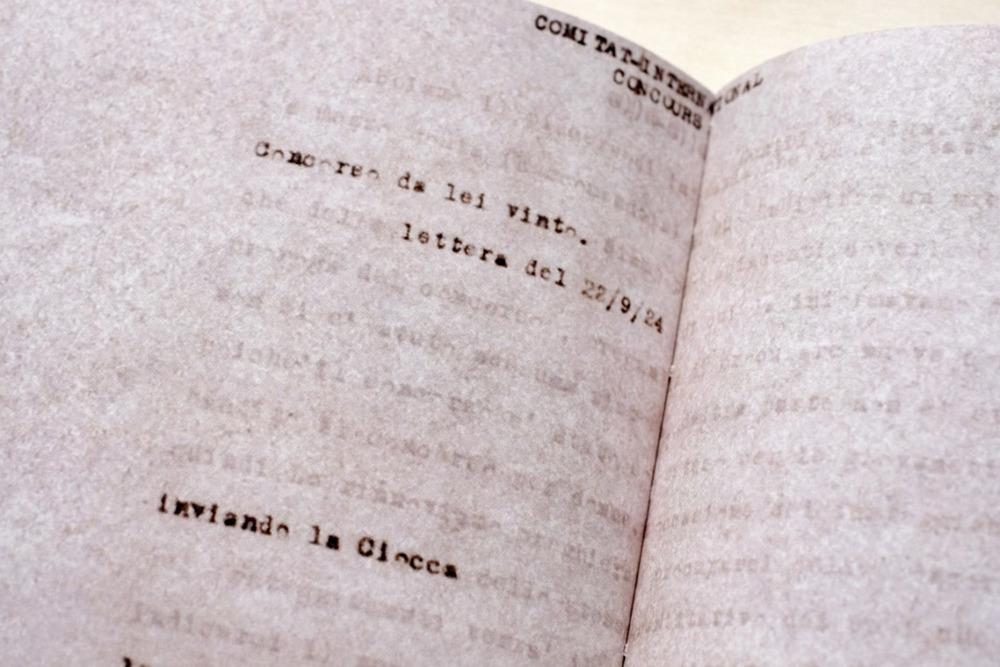 M_book_06.jpg