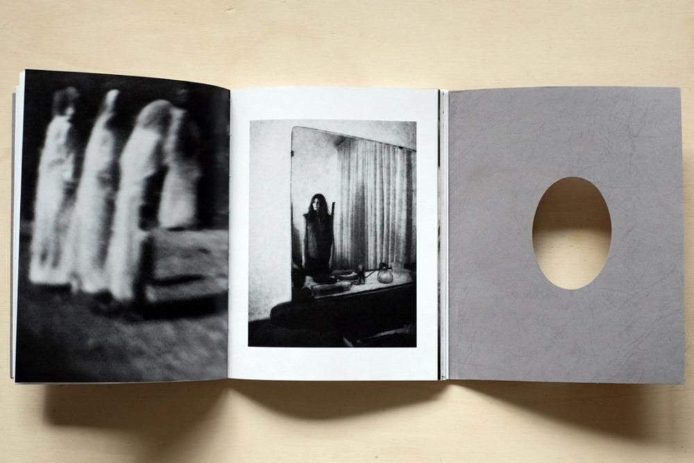 M_book_07.jpg