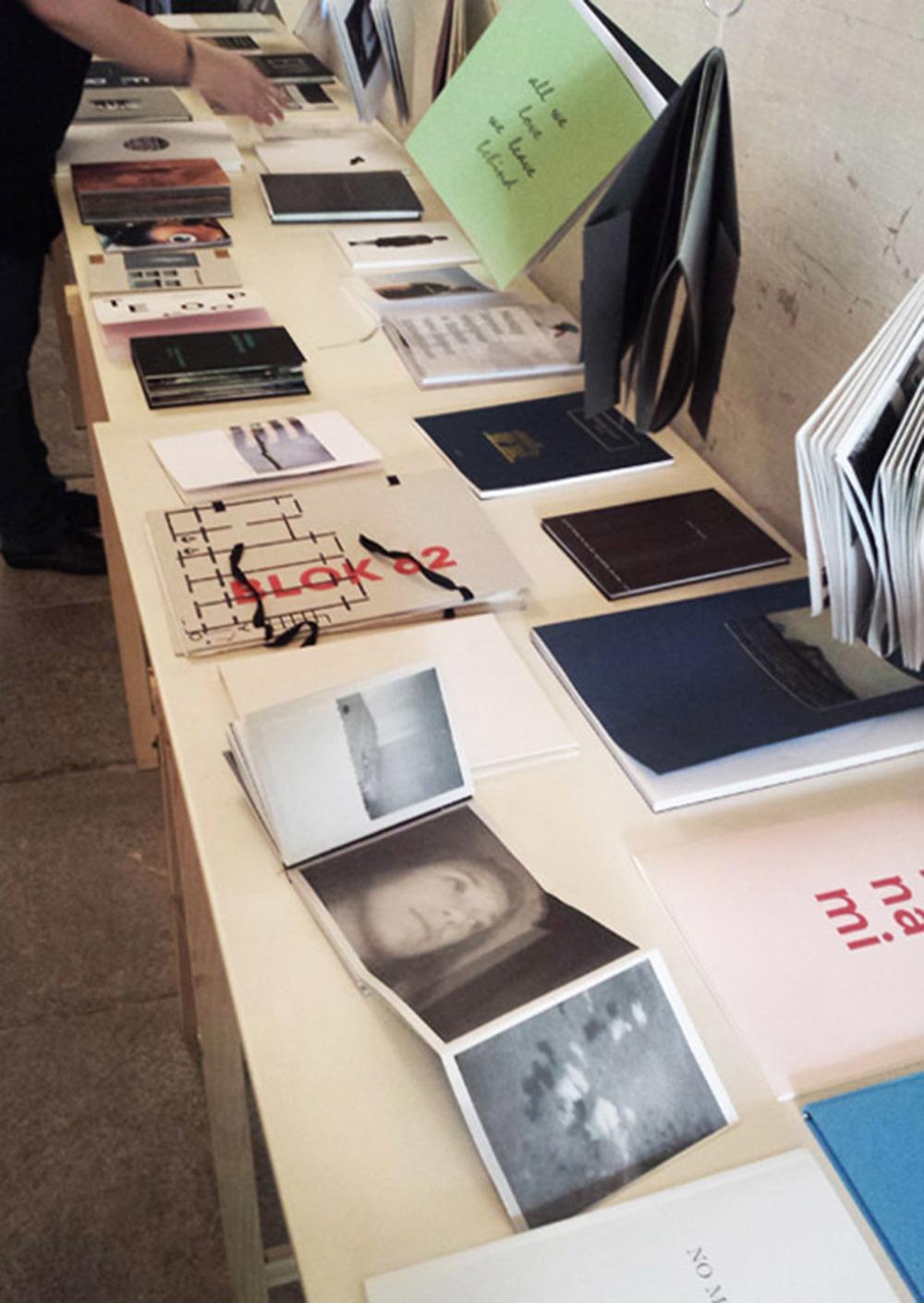 la plume_encontros da imagem festival_exhibition.jpg