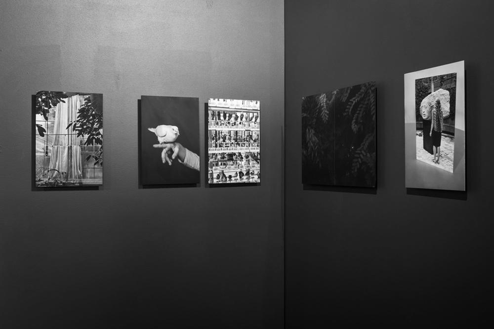 Kuldiga Art House_exhibition view.jpg