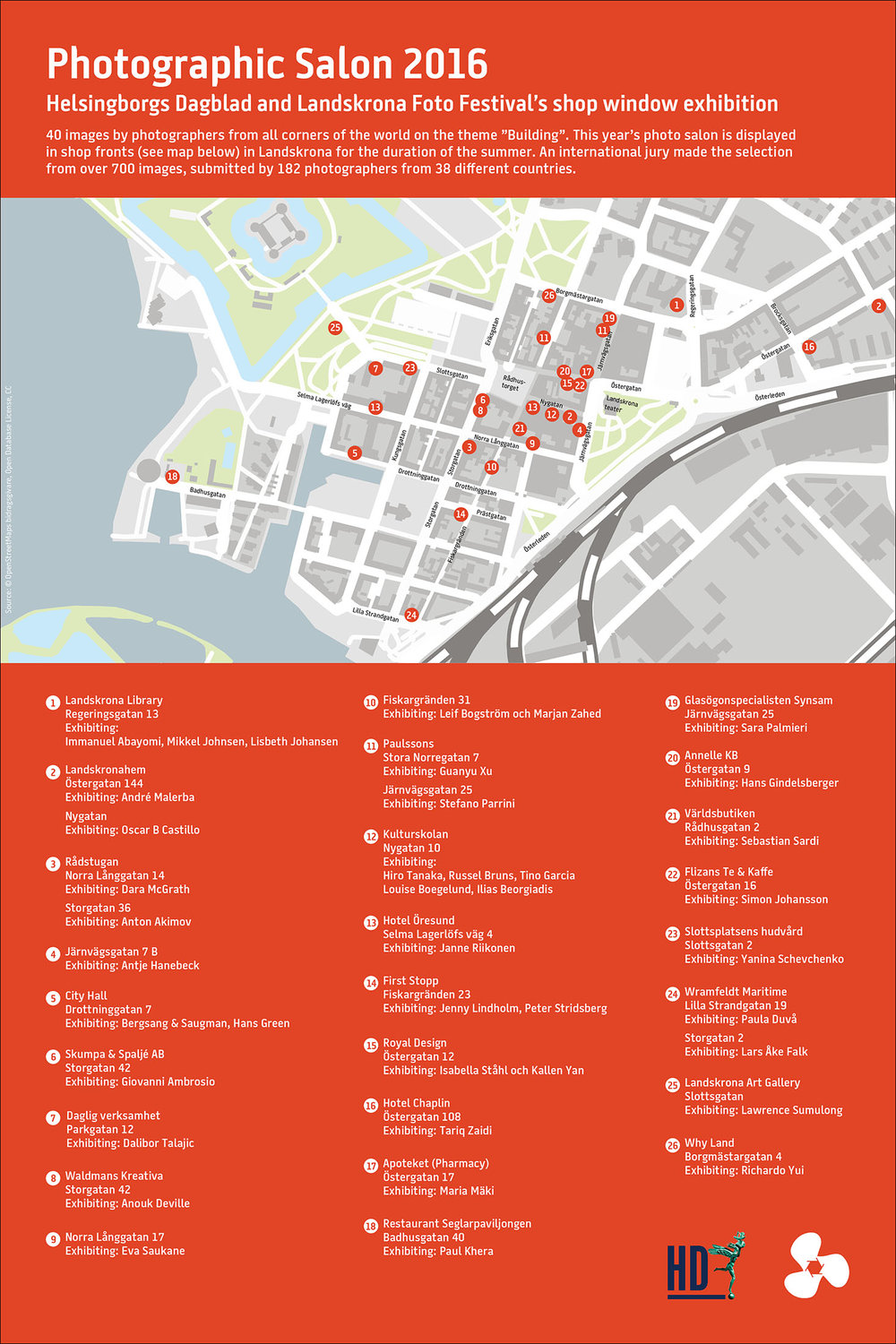 Landskrona-Photo-Salon-2016-map.jpg