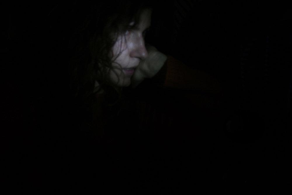 Sara Palmieri-Between Two Lungs-08.jpg