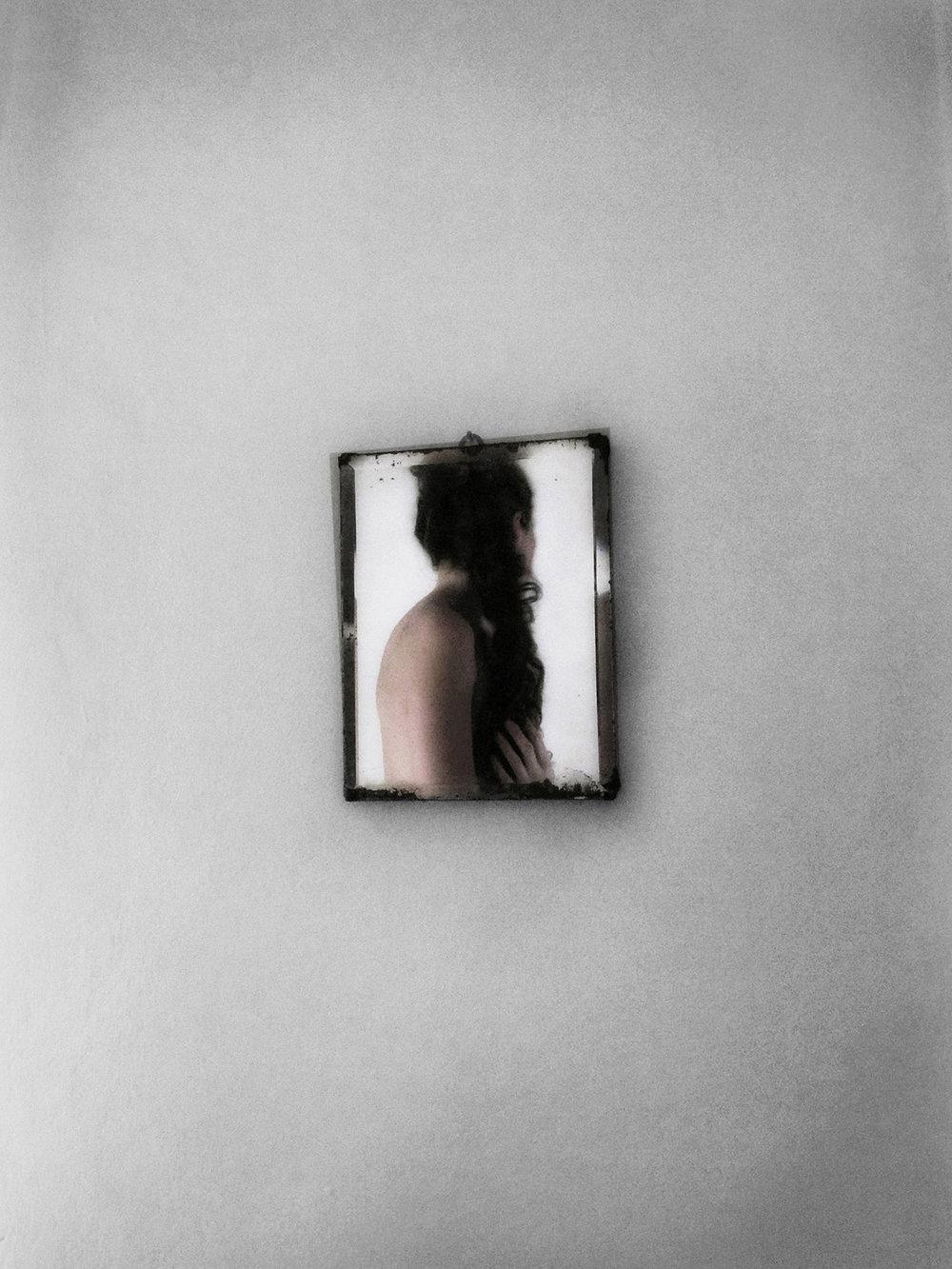 M._untitled#16.jpg