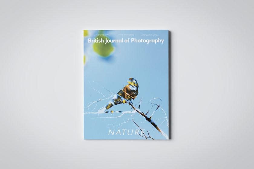 cover-copy-840x560.jpg