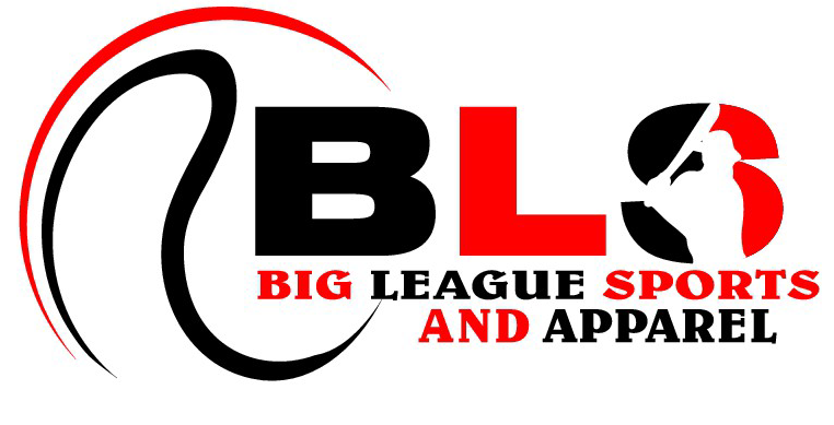 Big League Sports and Apparel