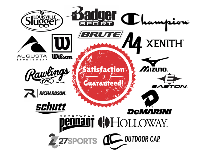 Brands_Landscape_Satisfaction.png