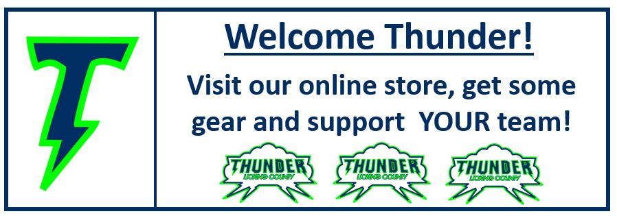 Thunder_Web_Banner.png