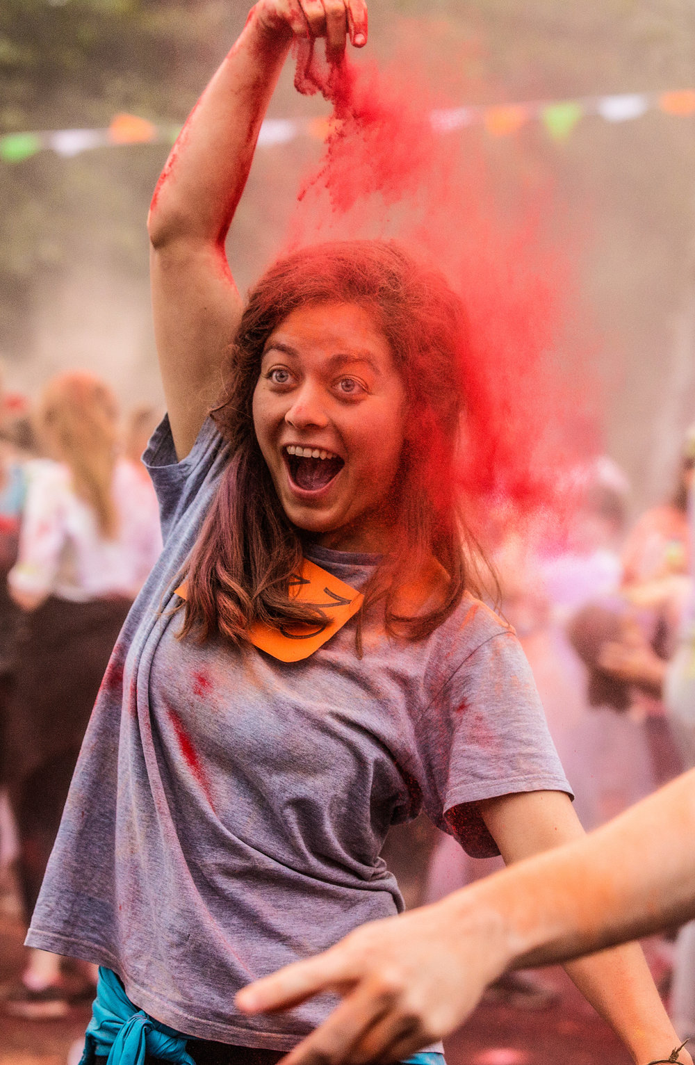 PPAI-Awards-2016-Colour-Run-2.jpg