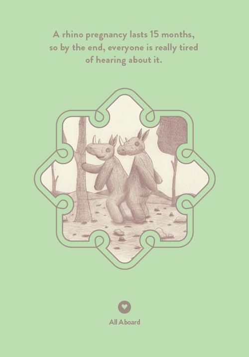rhino_card2.png