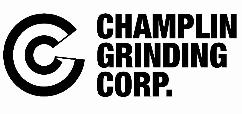Champlin Grinding Corp.