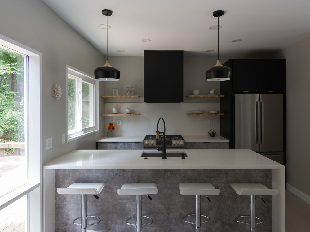 Bedford Kitchen-before.jpg