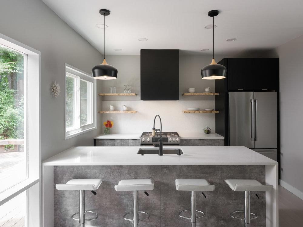 Bedford Kitchen-after.jpg