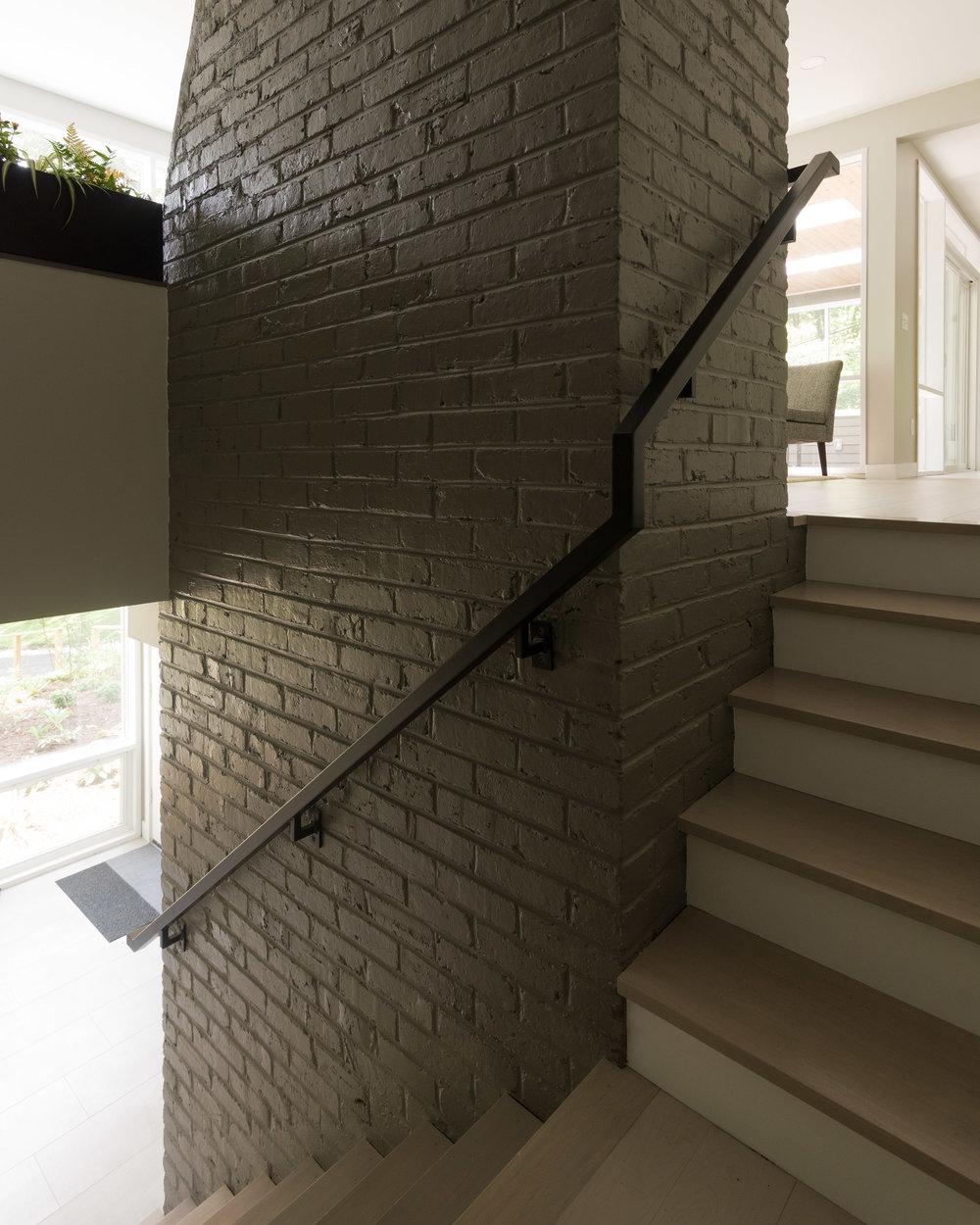 Bedford Stairs-before.jpg