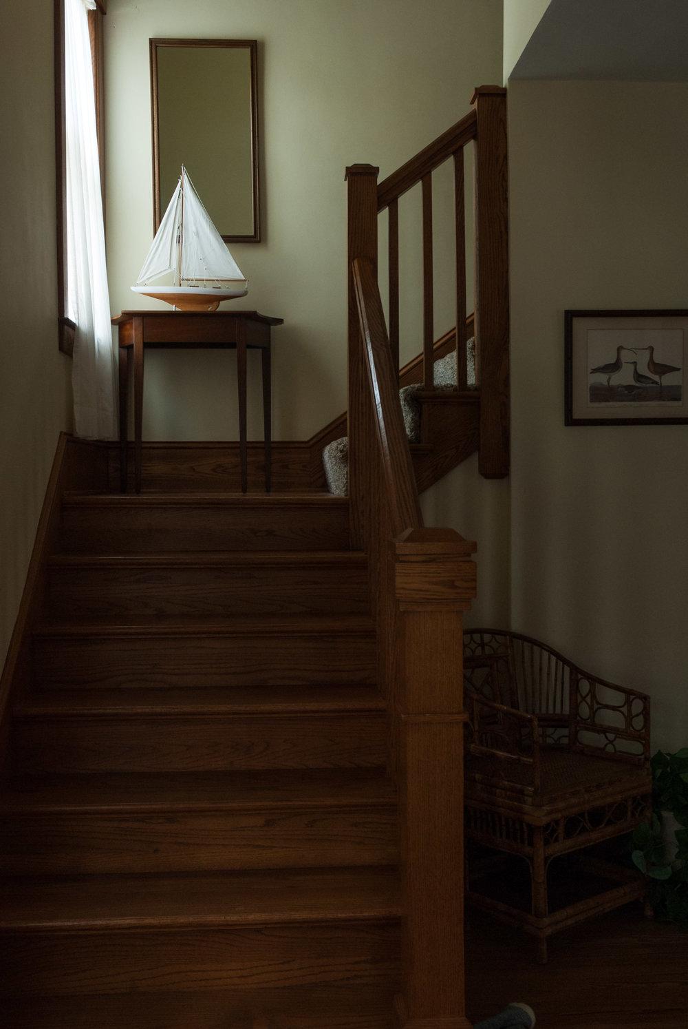 Craftsman Stairs-before.jpg