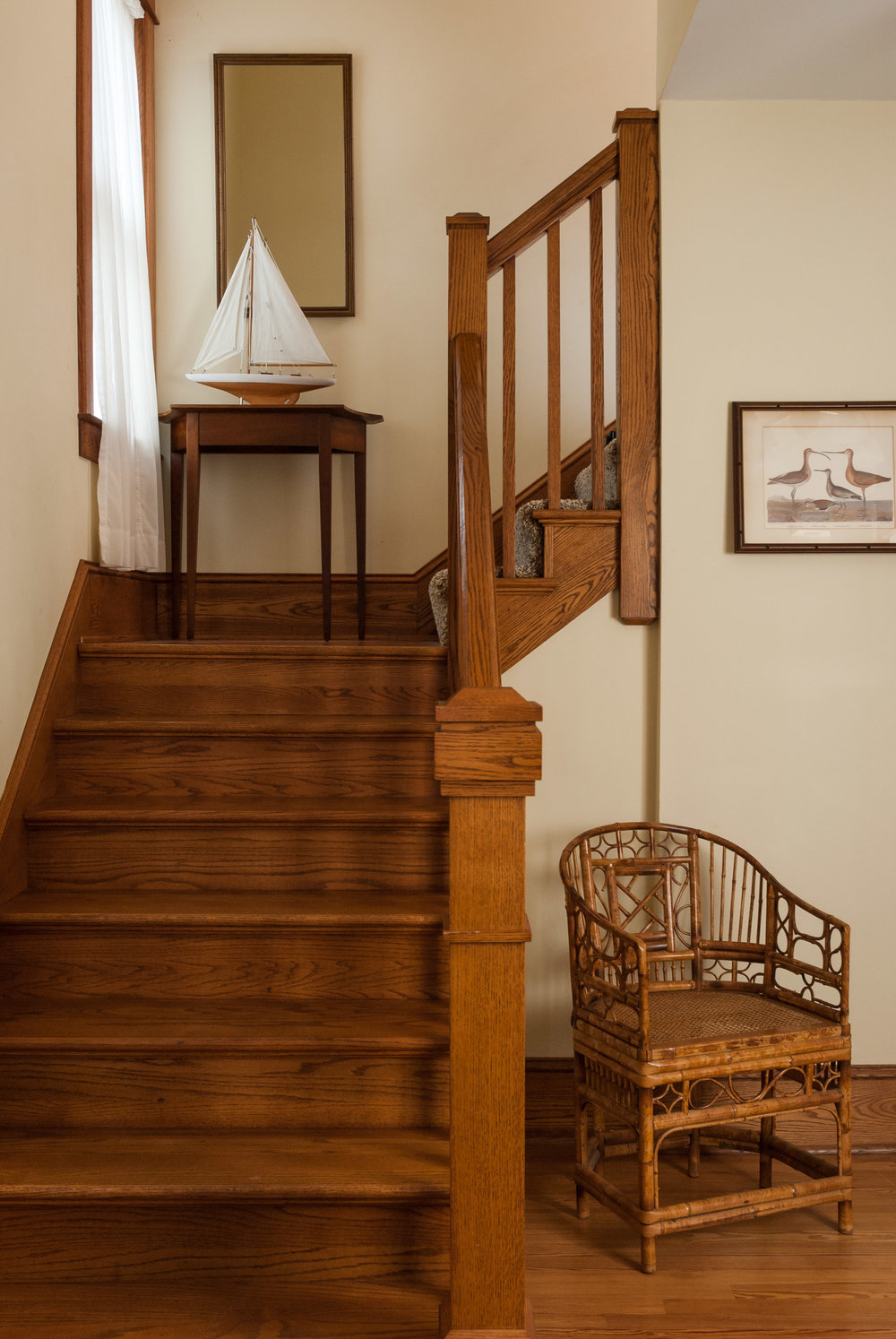 Craftsman Stairs-after.jpg