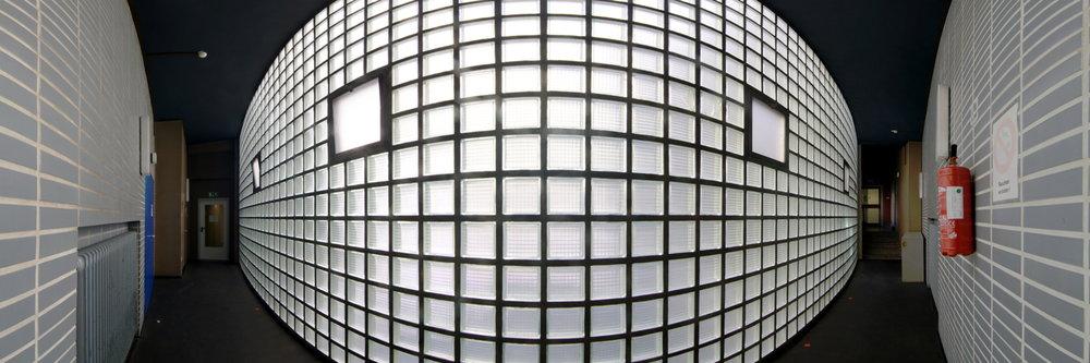 Glasbausteine-sphärisch.jpg