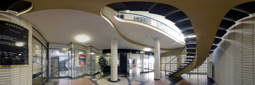 Gesundheitsamt-Foyer04.jpg