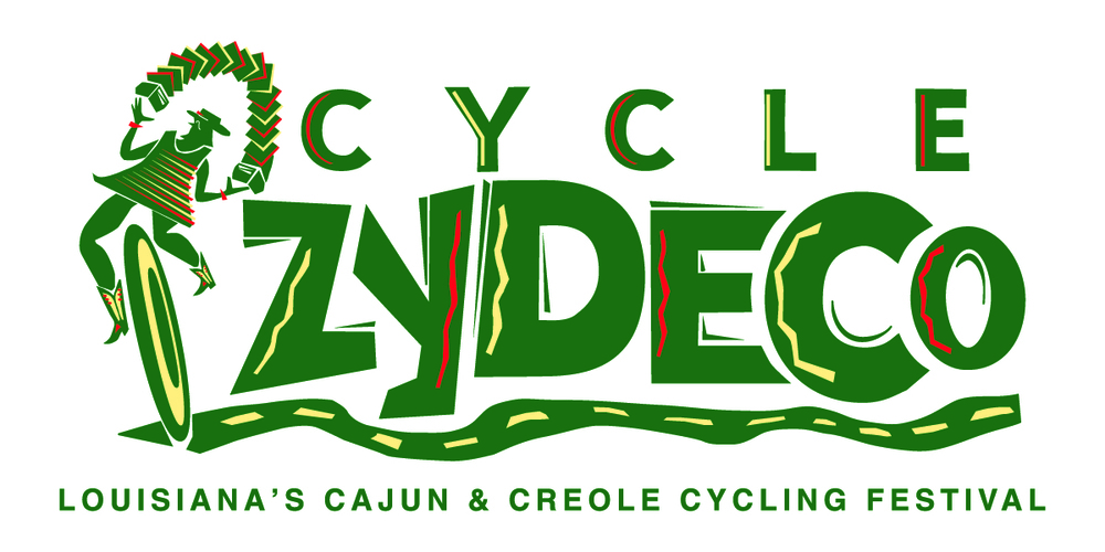CZ logo- green acordion cyclist.jpg