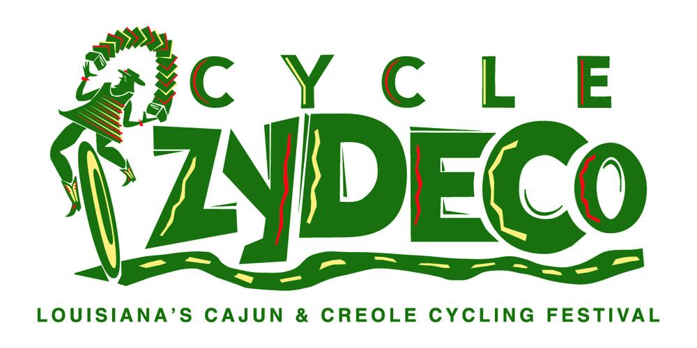 CZ logo- green acordion cyclist.jpg