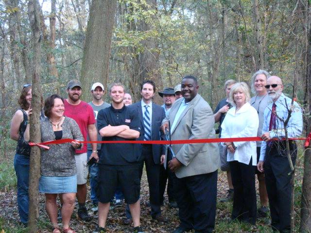 ANT ribbon cutting.jpg