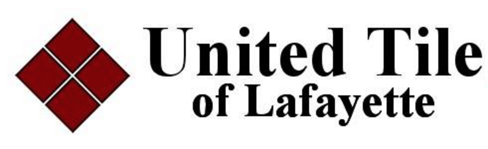 United tile logo.png