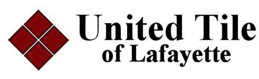 United tile logo.png