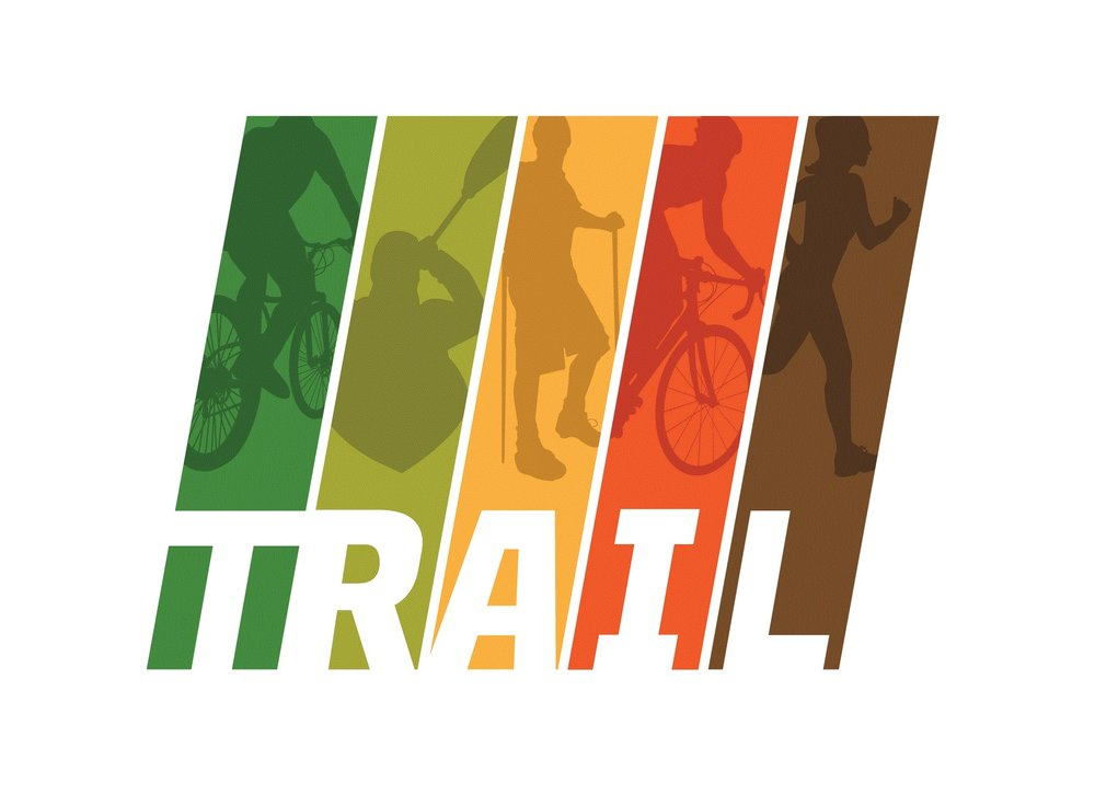 logo - TRAIL 5 color 5 activities.jpg
